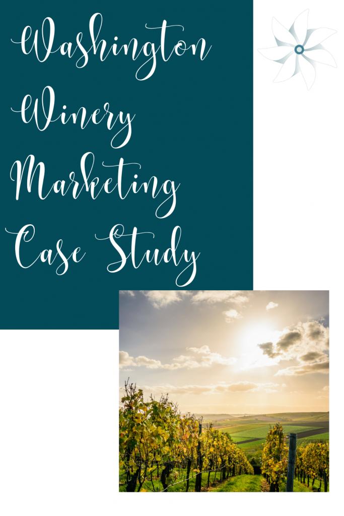 Winery Marketing